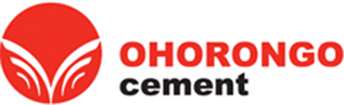 Ohorongo Cement