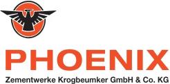 Phoenix Zementwerke