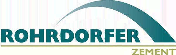 Rohrdorfer Zement