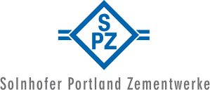Solnhofer Portland Zementwerke